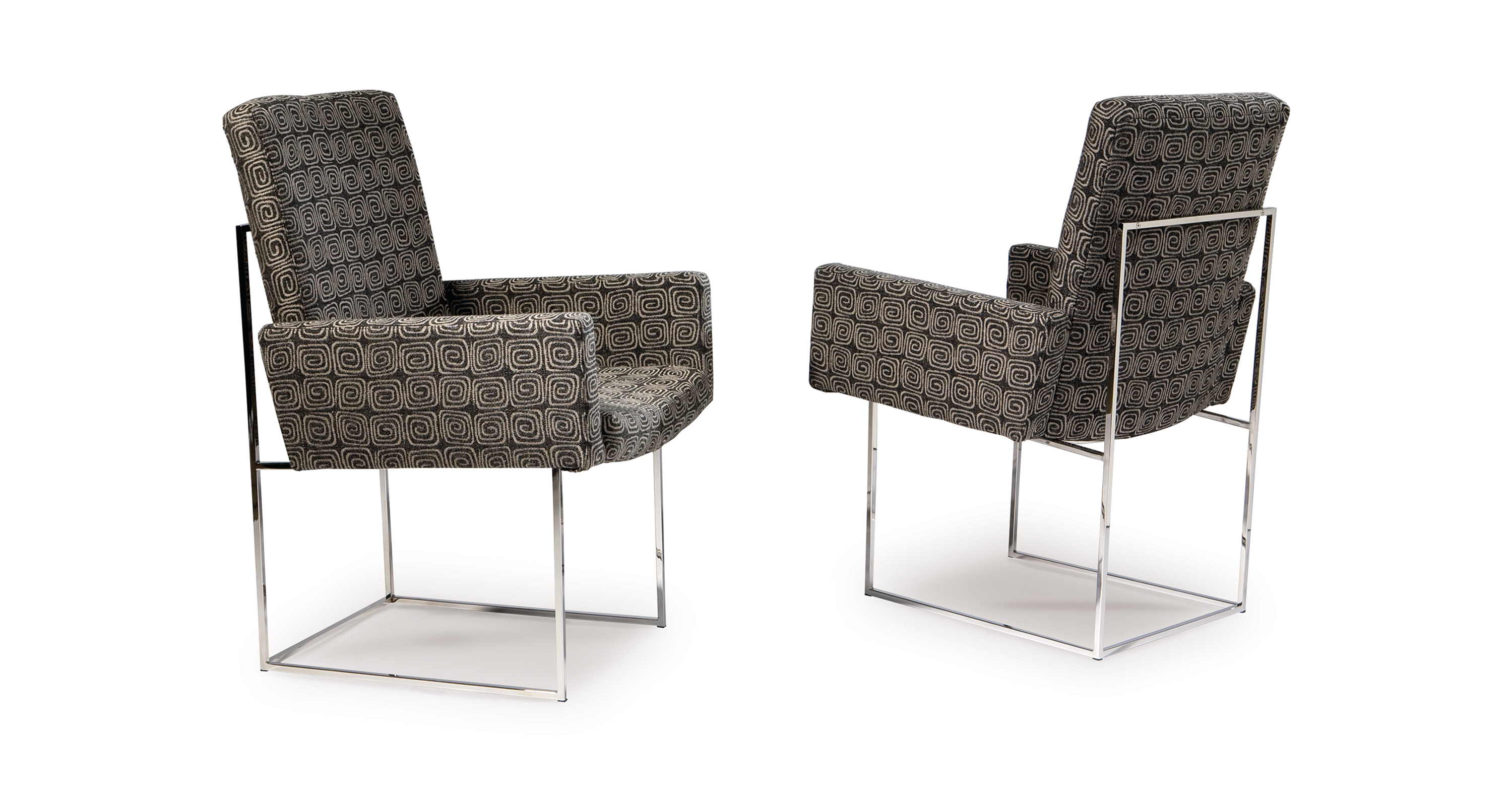 1187 Design Classic Dining Chairs
