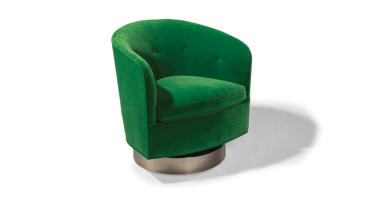 Excellent Roxy O Swivel Tilt Tub Chair Camellatalisay Diy Chair Ideas Camellatalisaycom