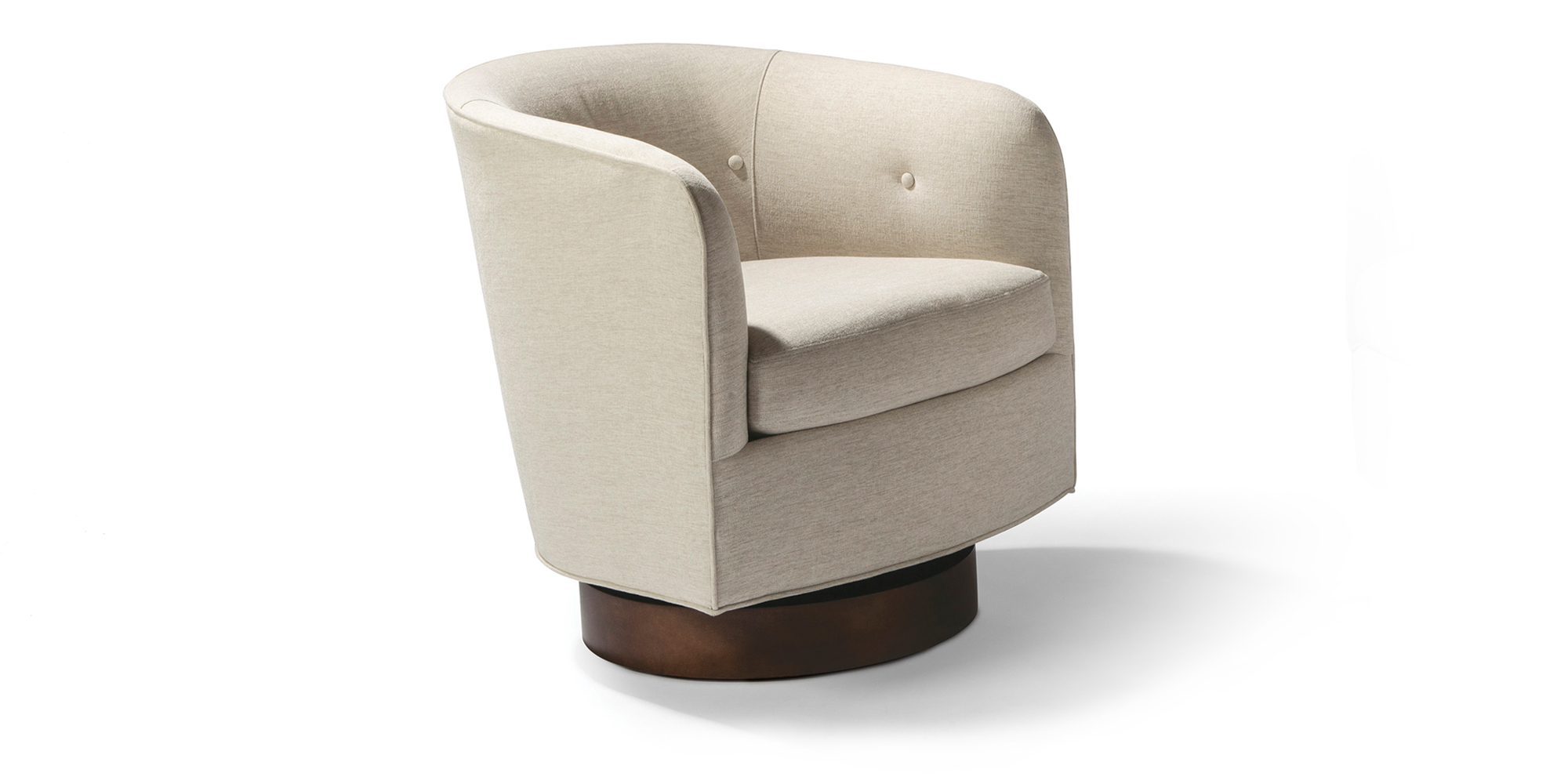 Stupendous Thayer Coggin Swivel Chairs And Recliners Unemploymentrelief Wooden Chair Designs For Living Room Unemploymentrelieforg