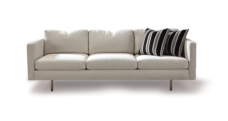 855 Design Classic Sofa