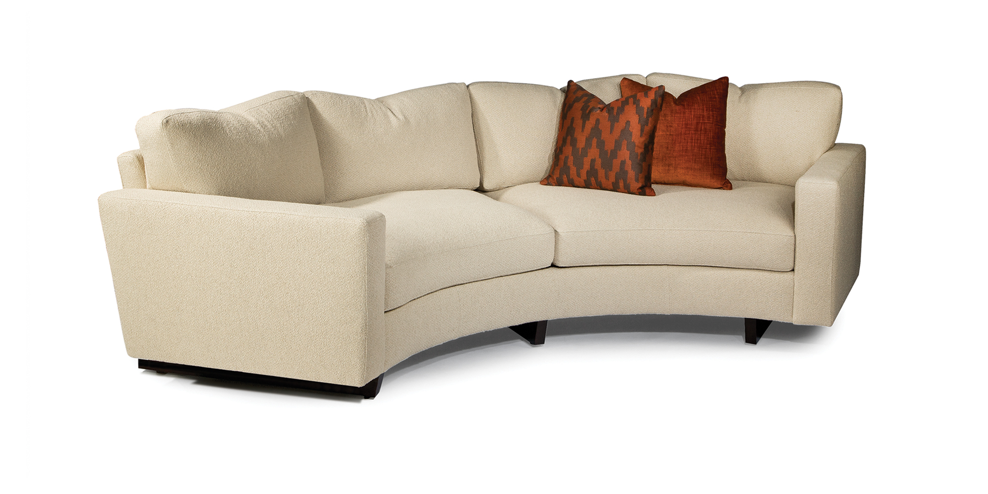 Thayer Coggin Sofa Gallery