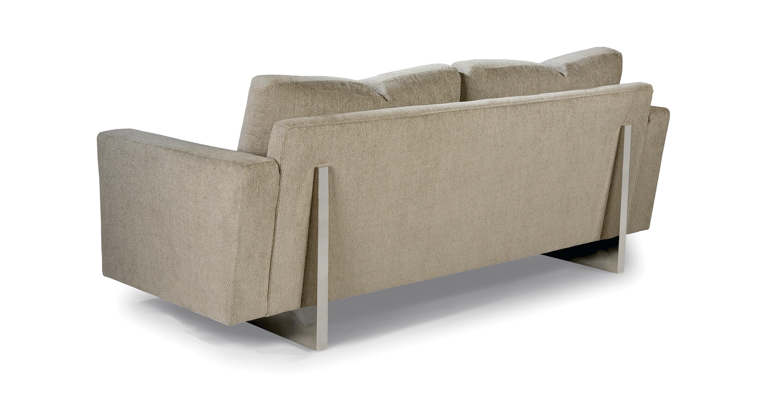 Cool Clip Sofa