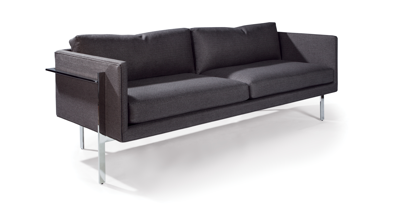 Drop In Sofa
