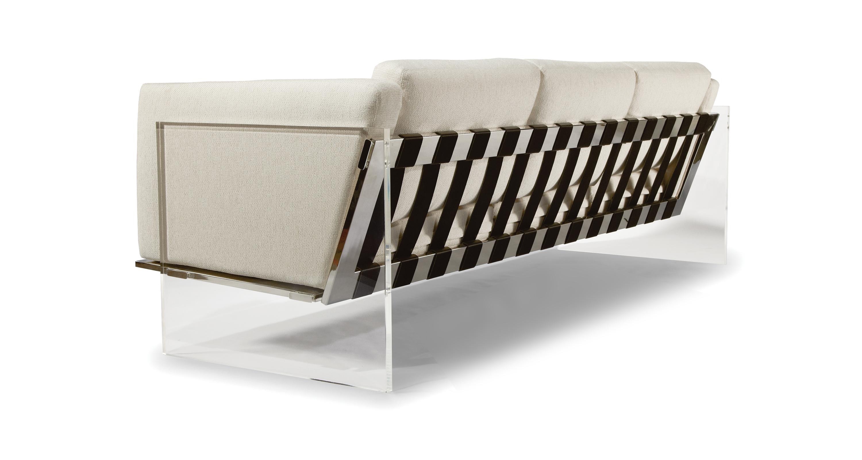Get Smart Sofa