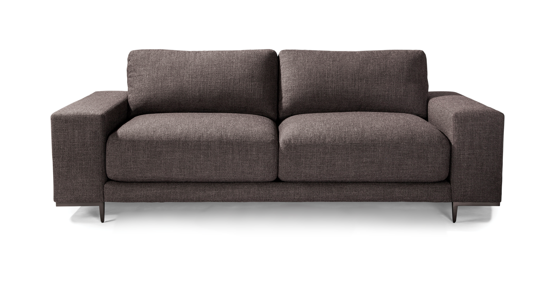 Hangover Sofa
