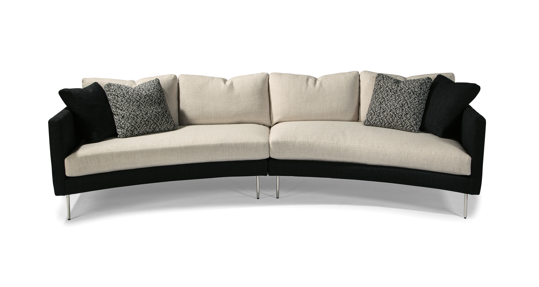 Slice Sofa