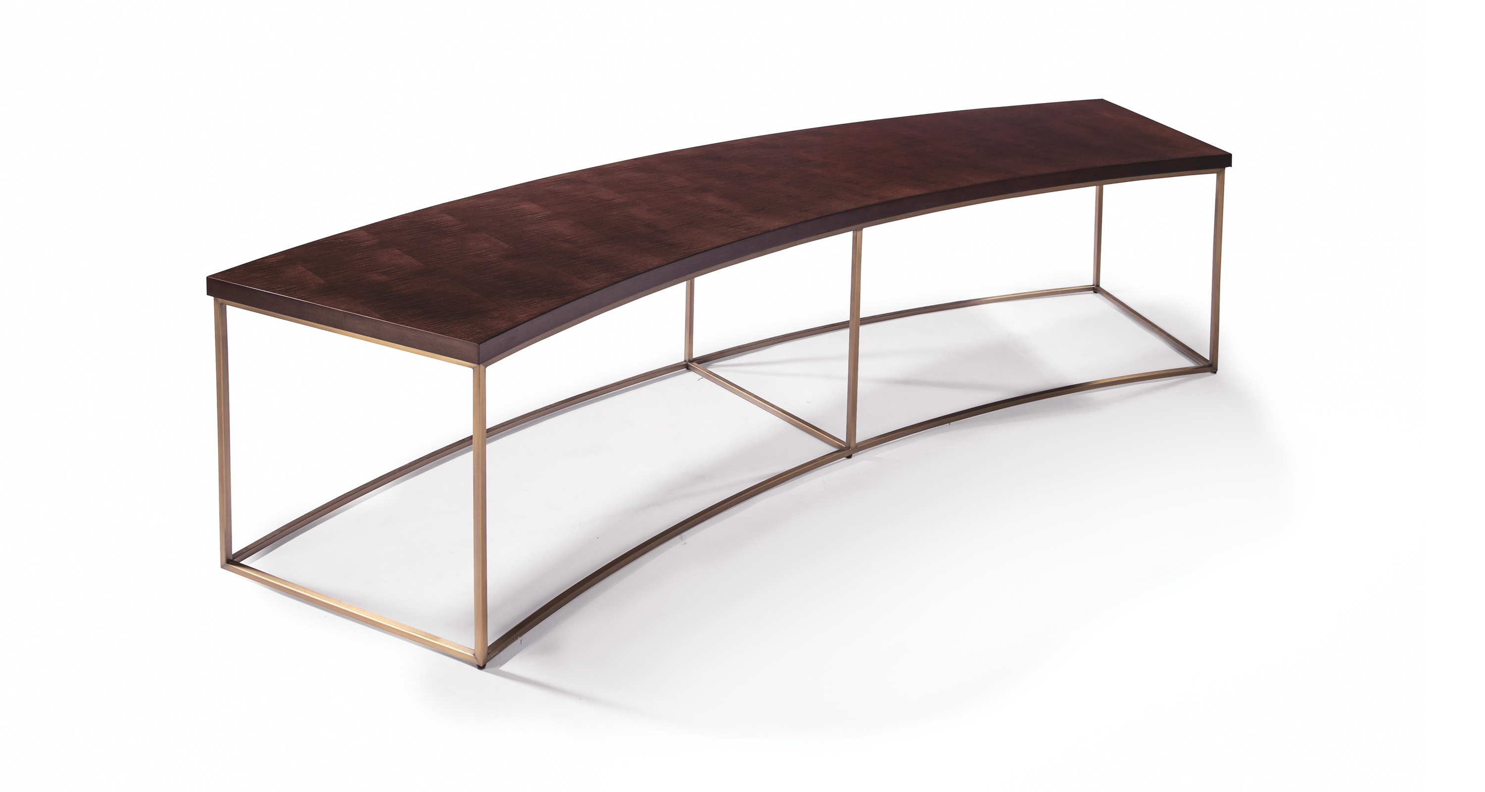 Design Classic Circle Sofa Table