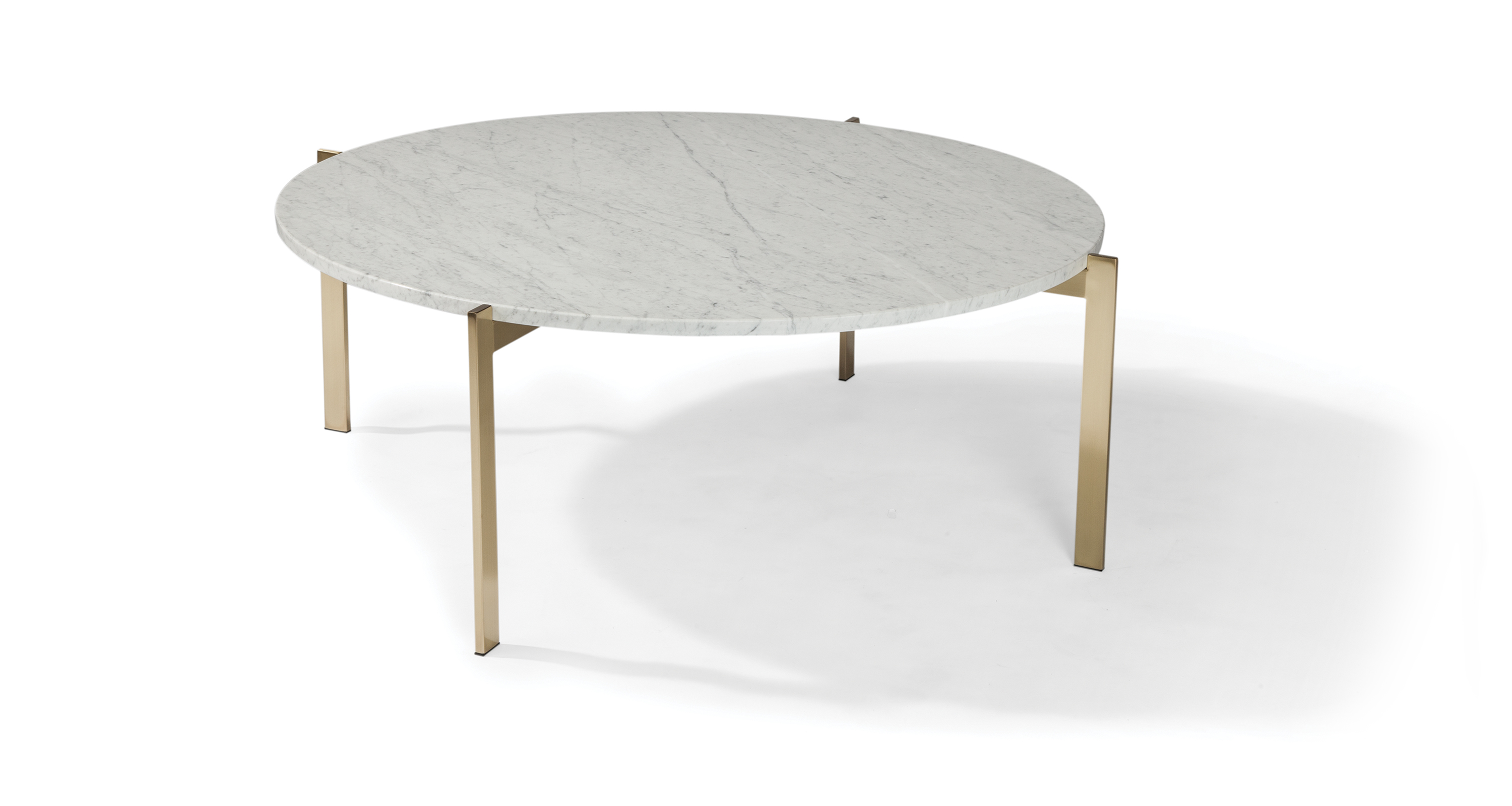 Drop In Cocktail Table