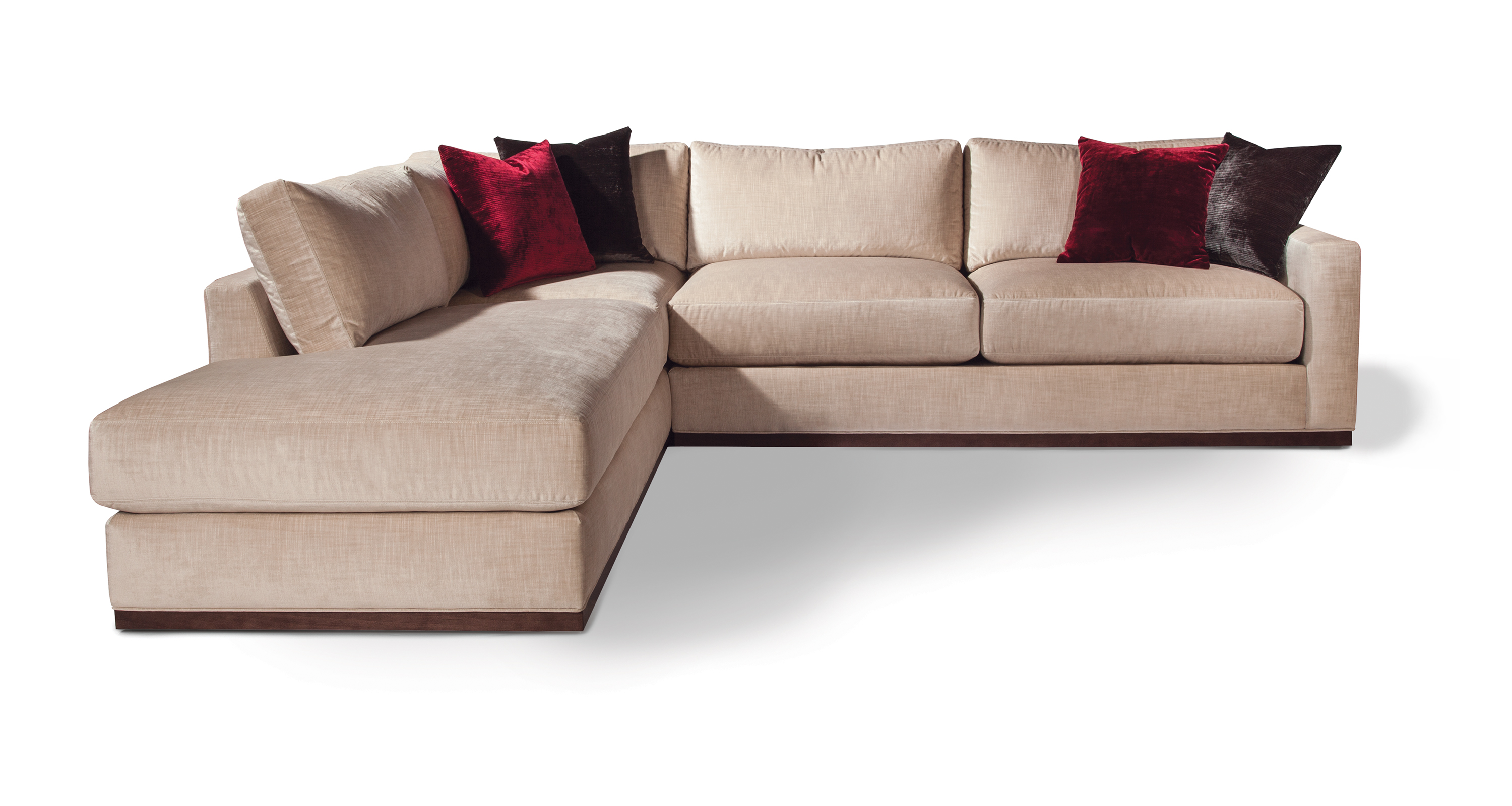 Two Big Sectional