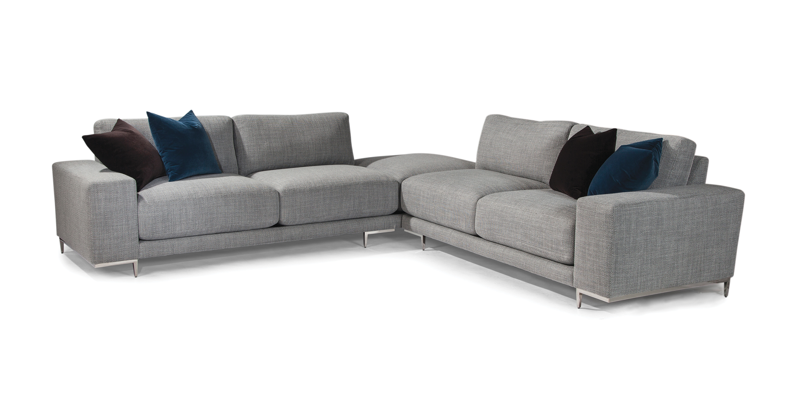 Hangover Sectional