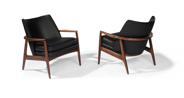 Draper Chair