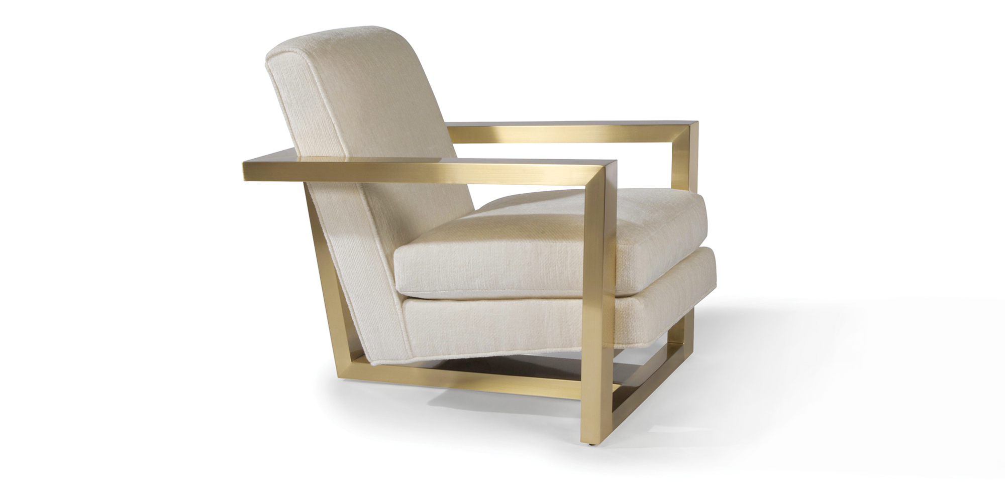 Hot Roger Lounge Chair