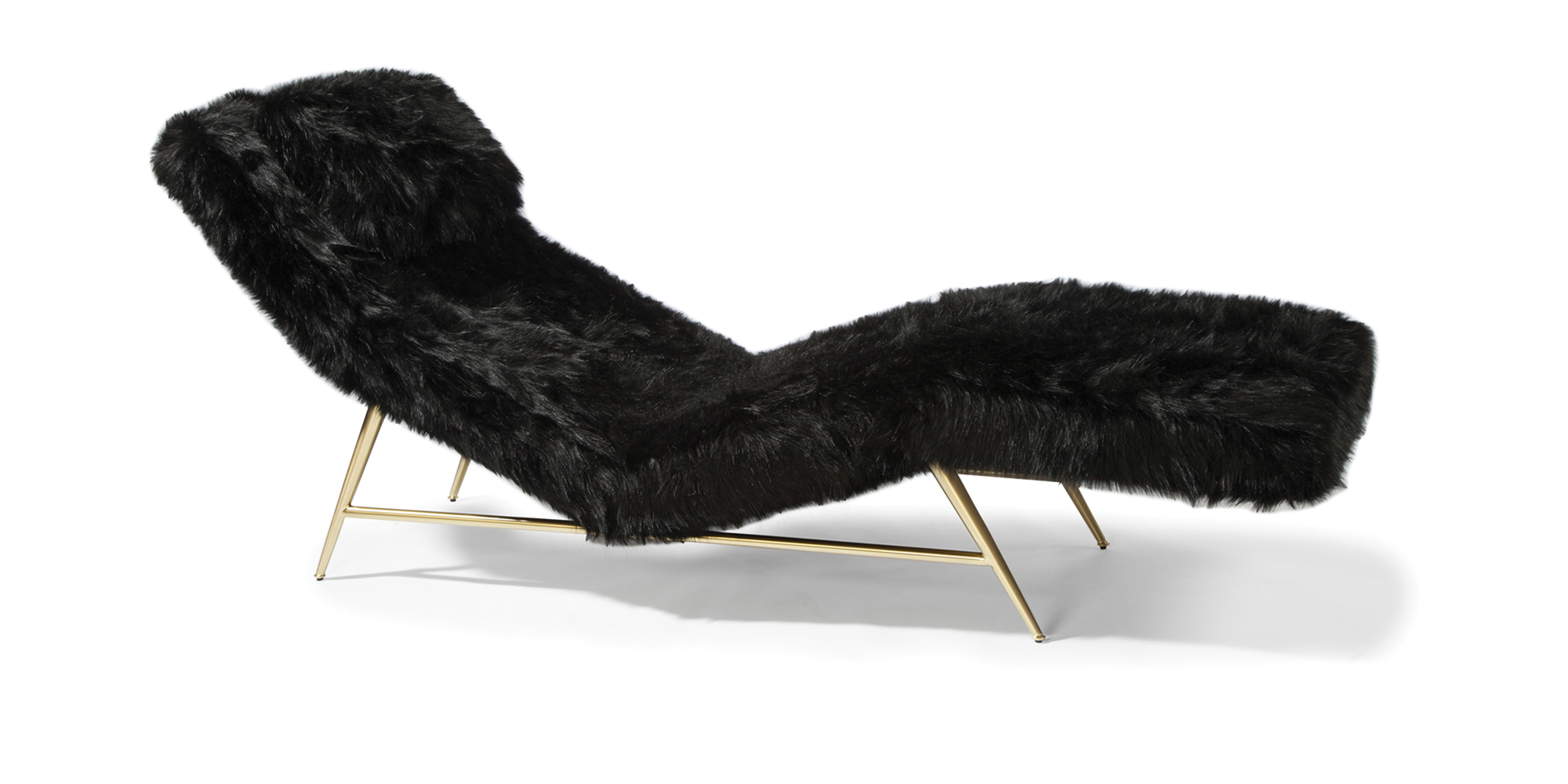 Fred Chaise