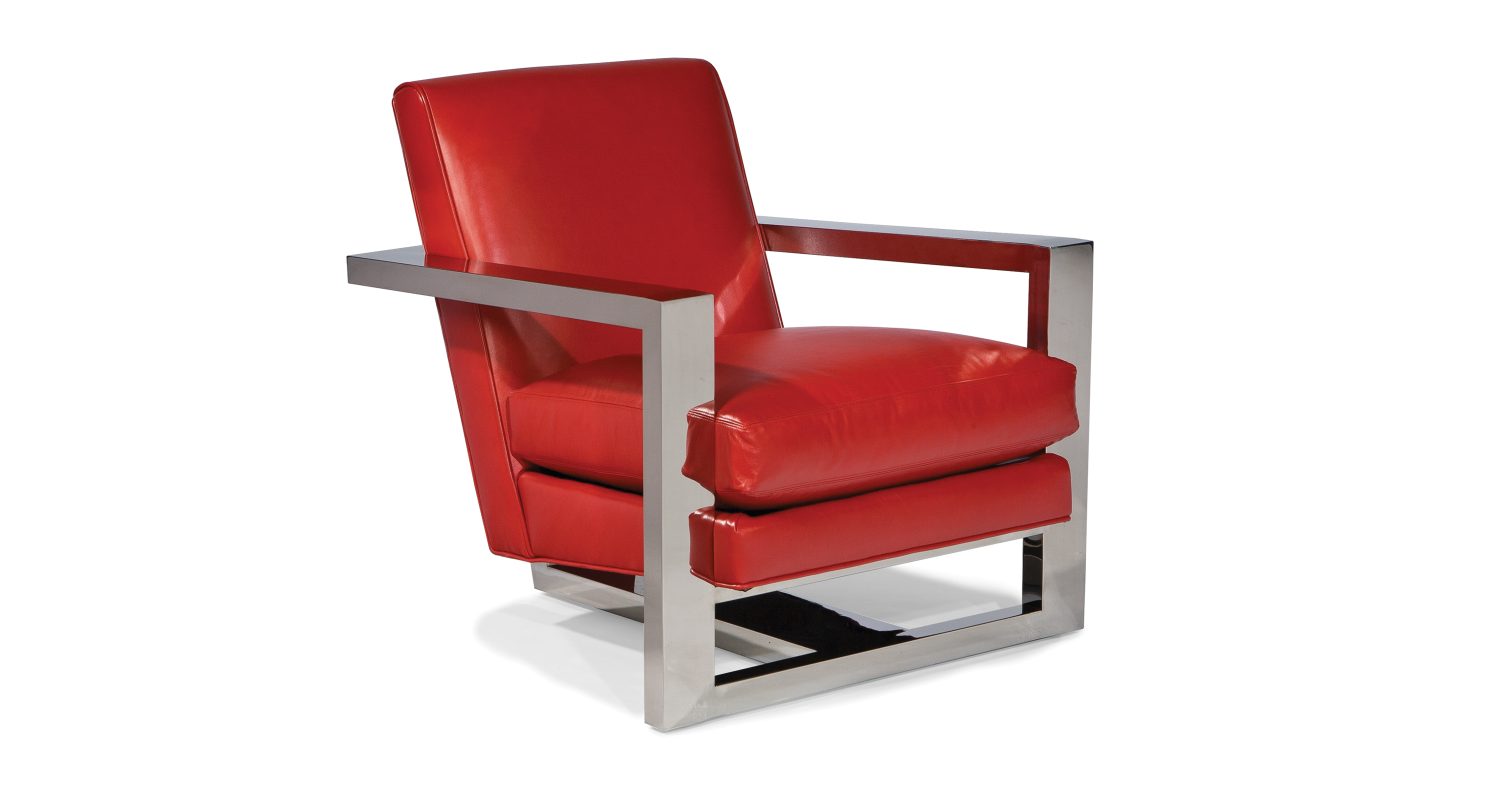 1257 103 Lounge Chair