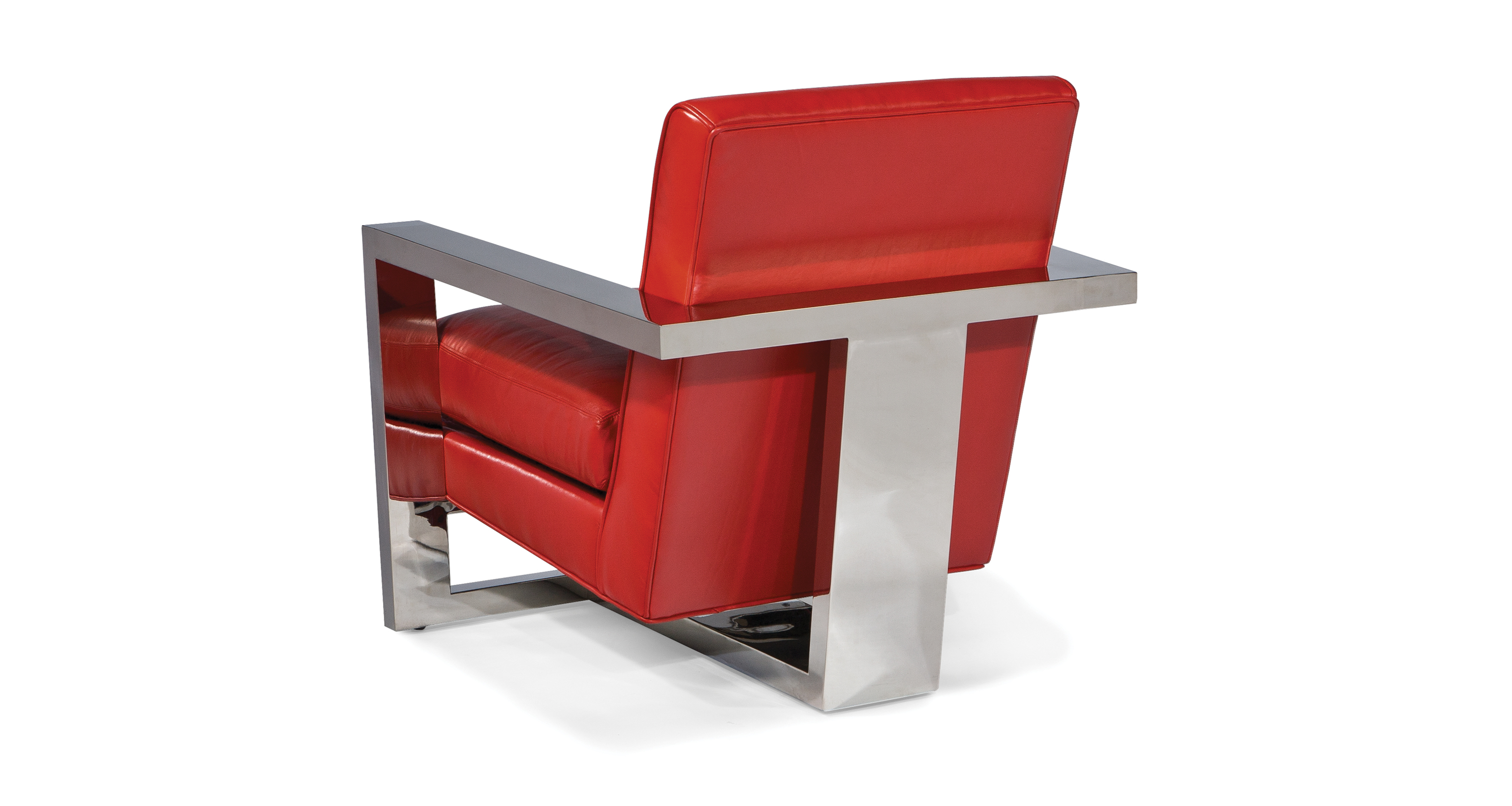 Cool Roger Lounge Chair