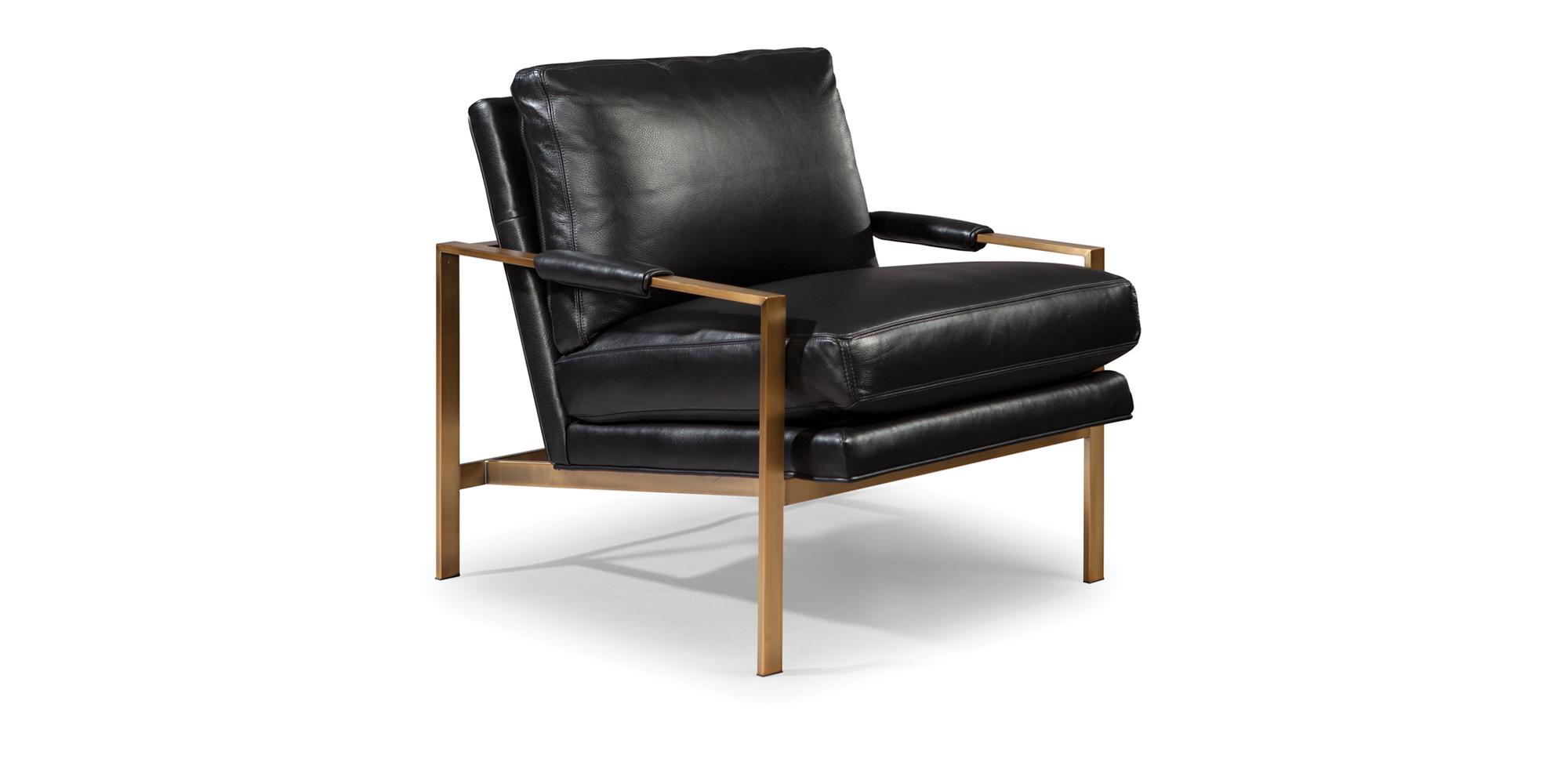 951 Design Classic Chair (Bronze)