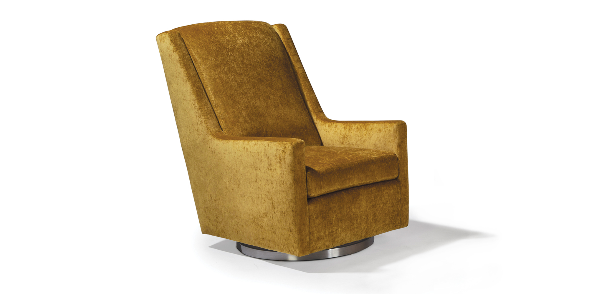 Excellent Thayer Coggin Swivel Chairs And Recliners Unemploymentrelief Wooden Chair Designs For Living Room Unemploymentrelieforg