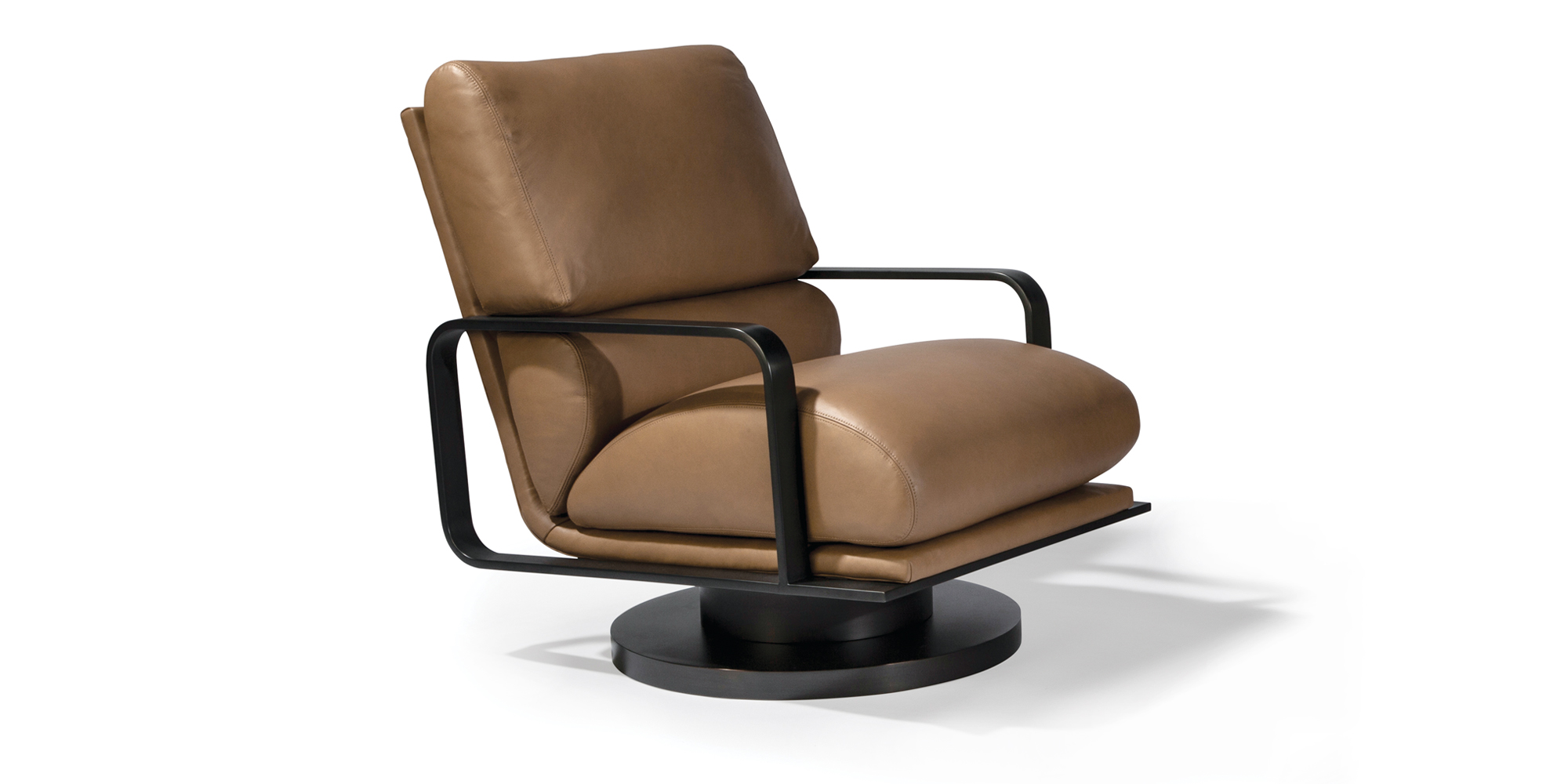 Outstanding Thayer Coggin Swivel Chairs And Recliners Unemploymentrelief Wooden Chair Designs For Living Room Unemploymentrelieforg
