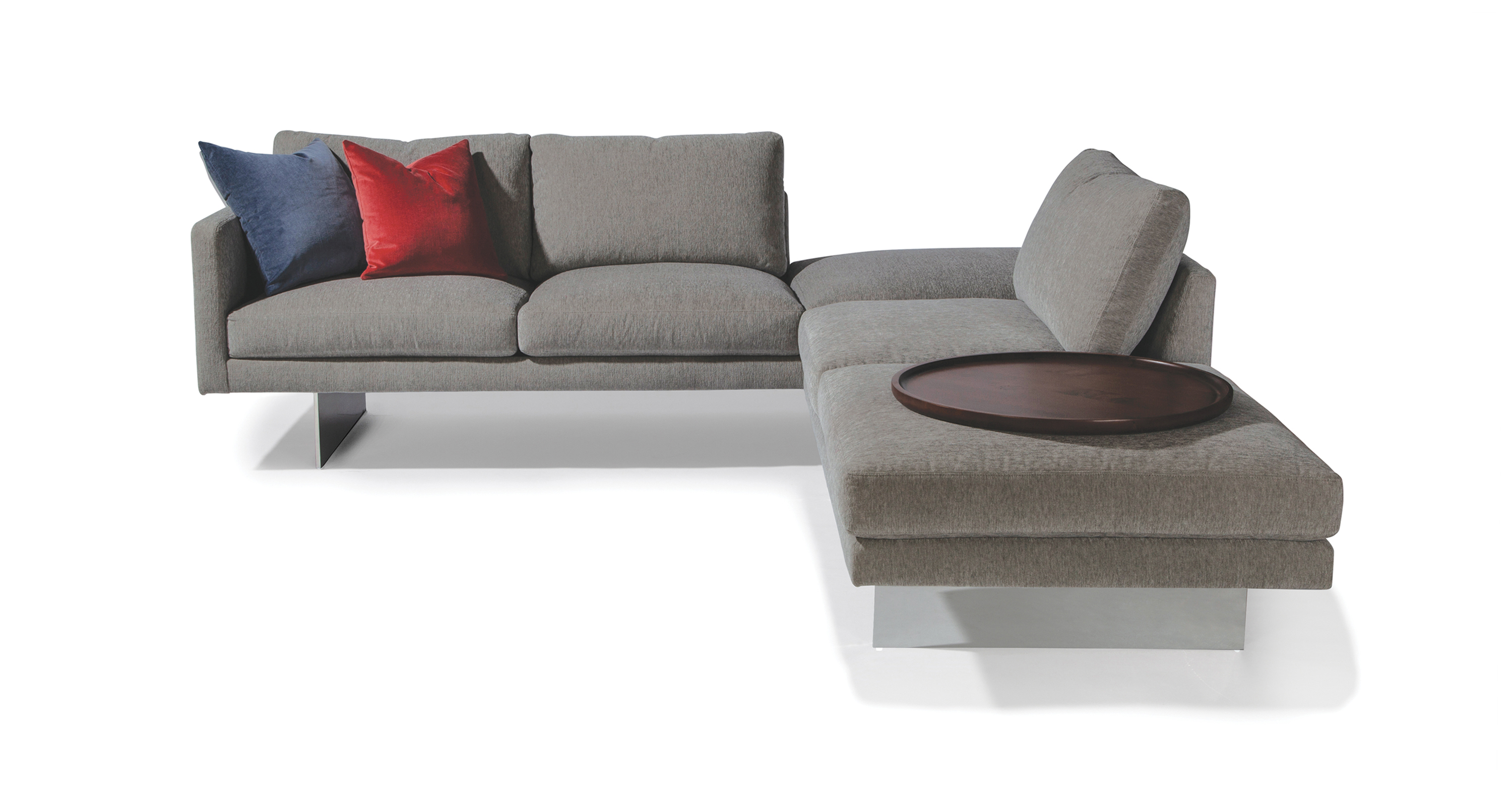 Blade Sectional Sofa
