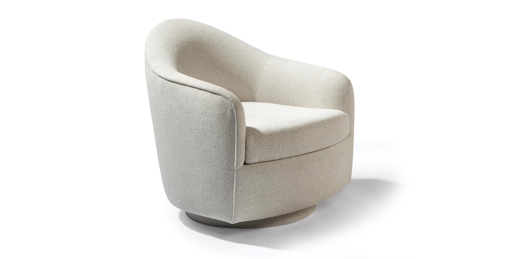 Enjoyable Milo Baughman Furniture From Thayer Coggin Unemploymentrelief Wooden Chair Designs For Living Room Unemploymentrelieforg
