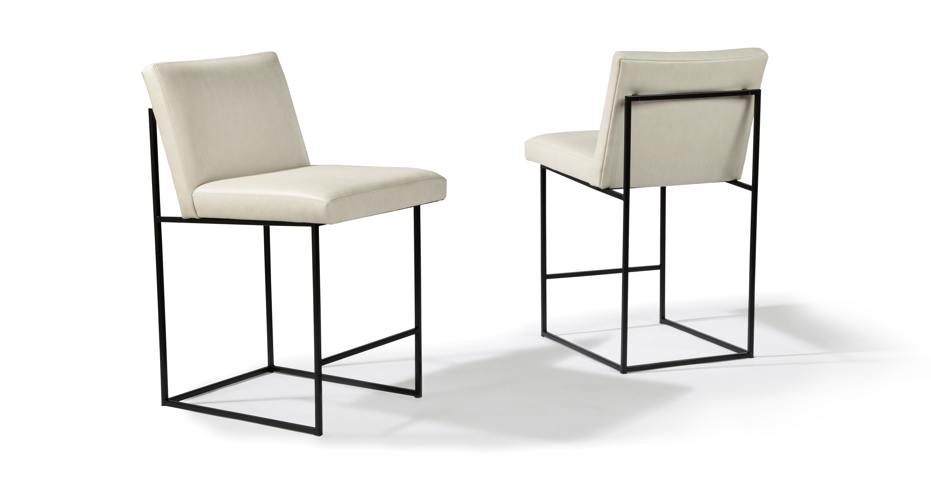 Wink Counter Stools