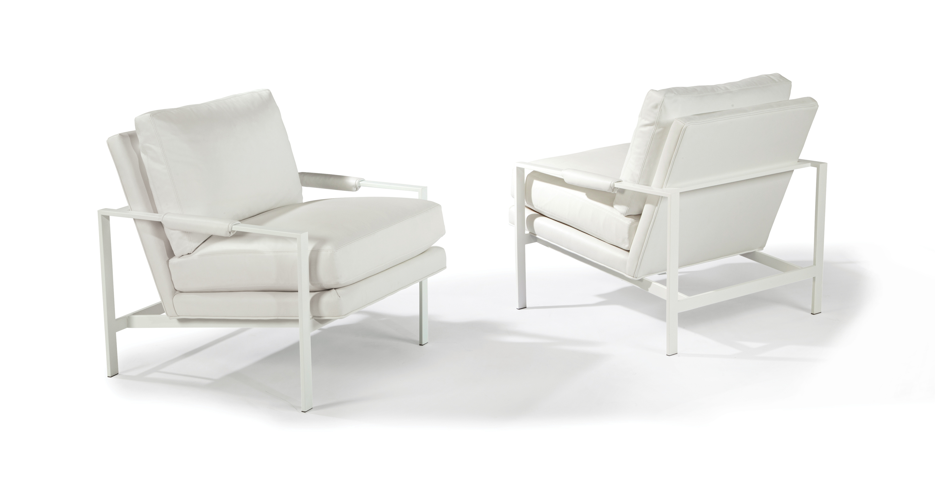 951 Design Classic Chair