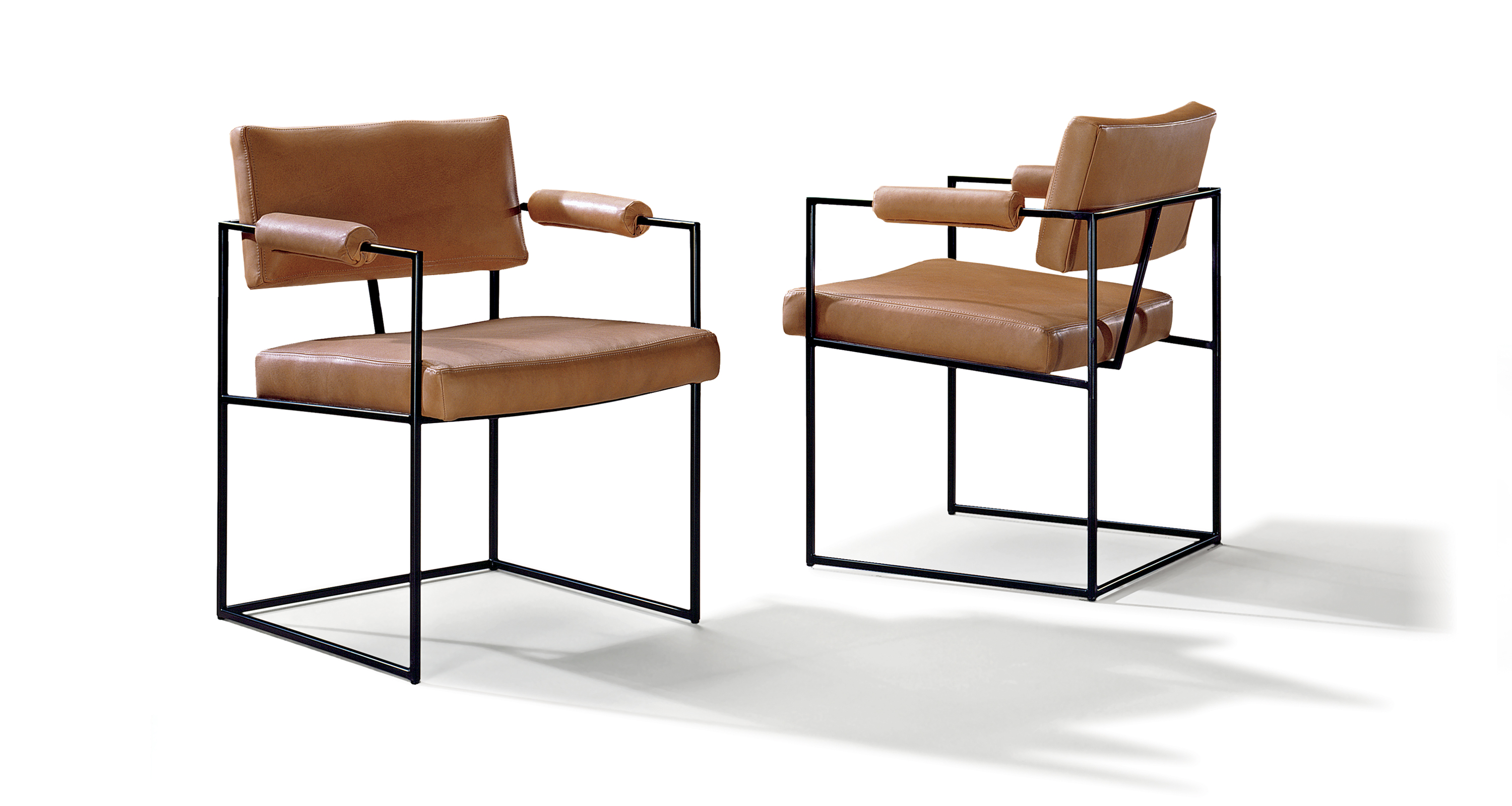 1188 Design Classic Dining Chairs