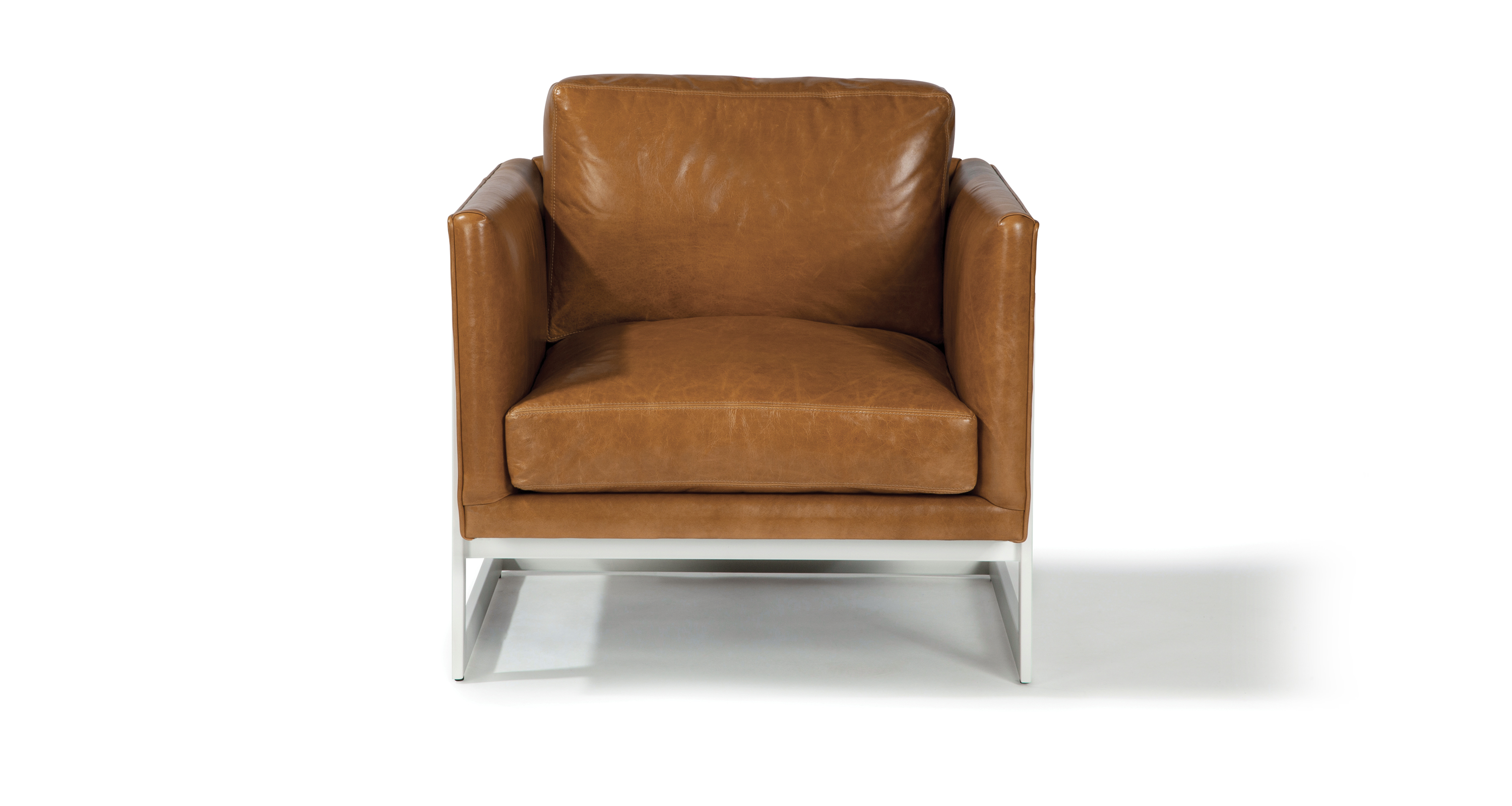 Design Classic 989 Lounge Chair