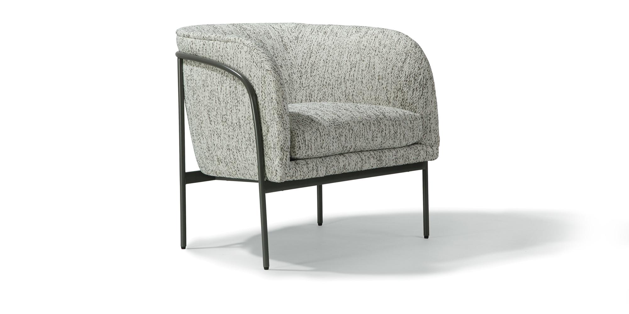 Rod Chair