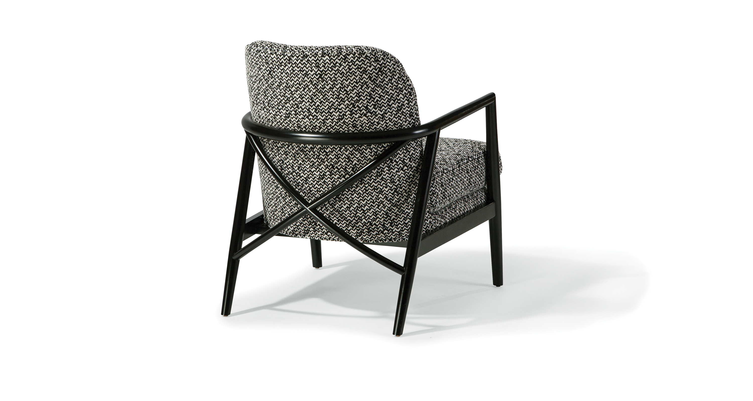 Lex Lounge Chair