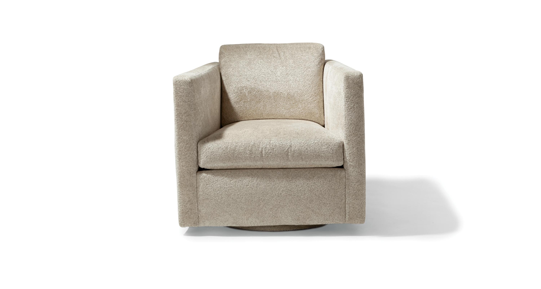 Berkeley Swivel Chair
