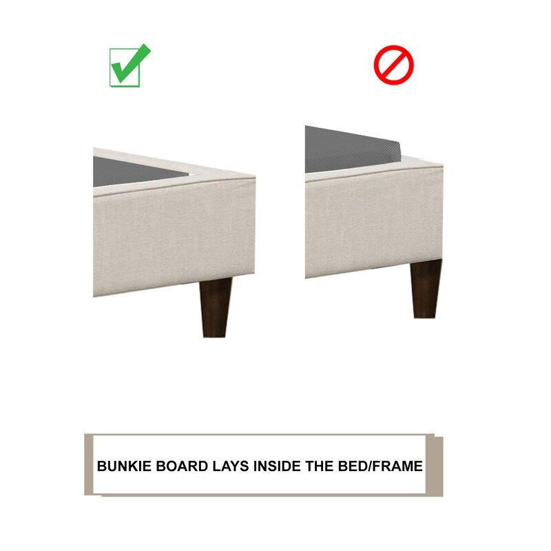 https://secure.img1-fg.wfcdn.com/im/21434090/resize-h800%5Ecompr-r85/1021/102155906/Audra+1.5%2522+Split+Folding+Wood+Bunkie+Board.jpg