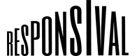Responsival logo
