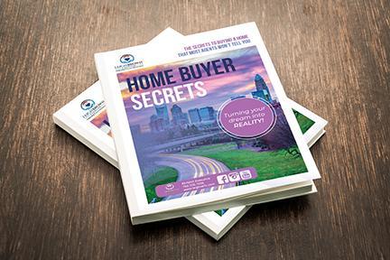 Leigh Brown Buyer Handbook