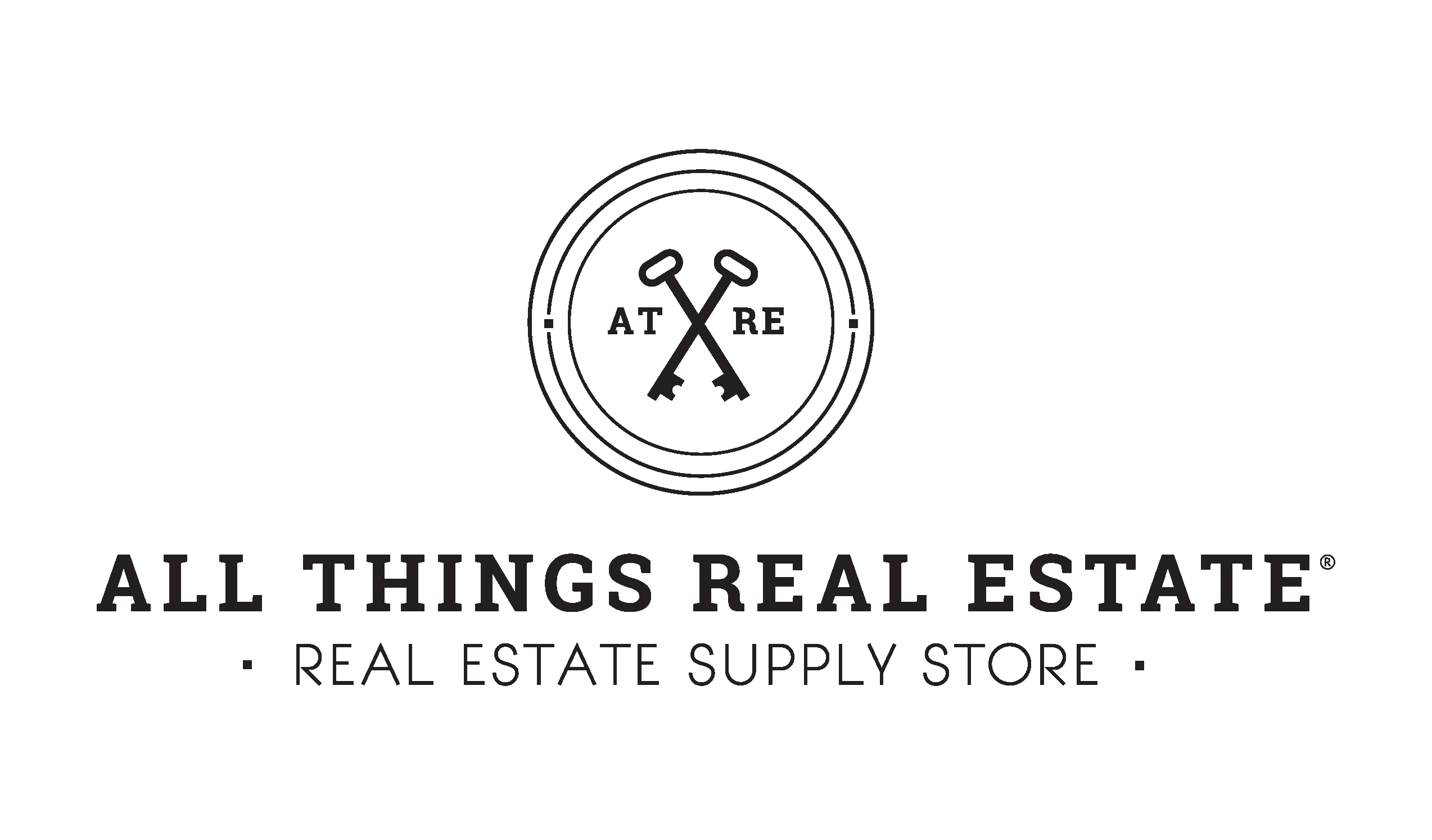ALL THINGS REAL ESTATE: Custom Testimonial Prop™