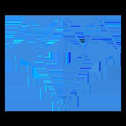 Diamond icon of Lisa Marie Kotchey Design