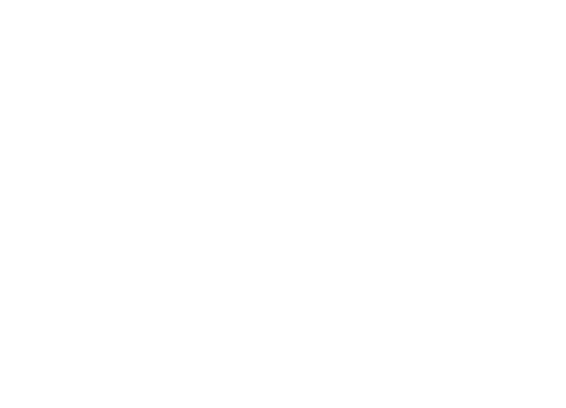 """Two Russian Thumbs Up"" Review - Sickle and Ebert"