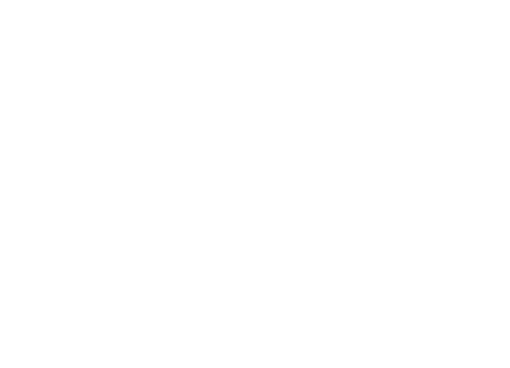 BILLIONS AND BILLIONS AND BILLIONS OF DOWNLOADS review - The President