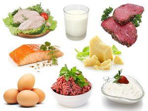 Ăn gì để tinh trùng khỏe mạnh?