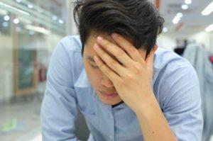 Các triệu chứng nhận biết nam giới thiếu hụt testosterone