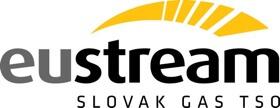 eustream logo