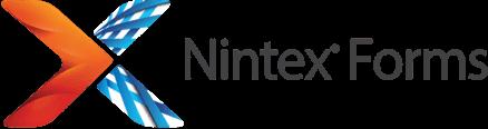 Nintex Forms logo