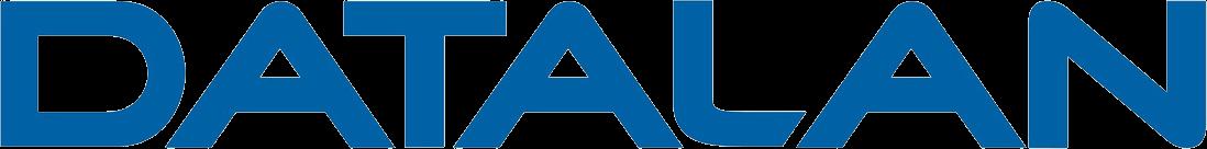 Datalan logo