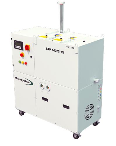 machsystem-sistema-alta-pressão