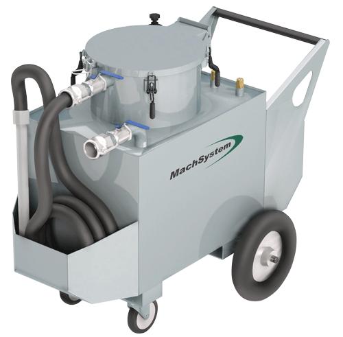 machsystem-aspirador-líquidos-tanques