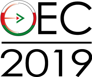 The Oman E-Commerce Conference - OEC 2019