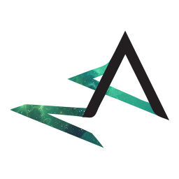 Marc Alcobé Logo