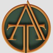Advantage Testing Logo