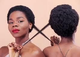 Image result for hair shrinkage