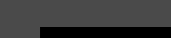 prime property logo, helvet media, dino reichmuth